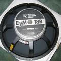 EVM 18B